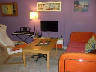 Bonito apartamento, Granadilla de Abona