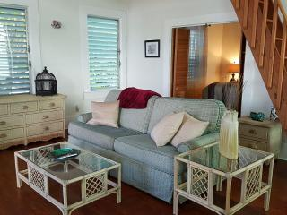 Beautiful Key West Duplex Upstairs, Cayo Hueso (Key West)
