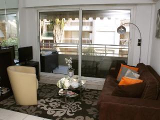 Lerins Terrace - 1065, Cannes