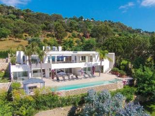 Villa Californie - 1549, Cannes