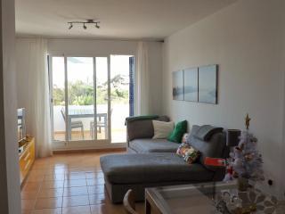 Great 2 bedroom duplex, Benalmadena