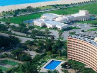 Portugal Holidays, Vilamoura package - 7 days