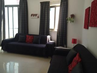 1minute away from seafront! HPI/6515, Qawra