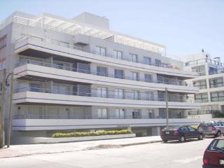 Lindo apartamento na península , bem localizado, Punta del Este