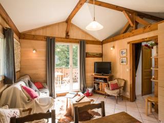 Bivouac, Chamonix
