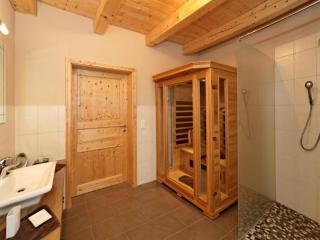 Modern 5 Zimmer Ski Chalet Renoviert, Muhlbach am Hochkonig