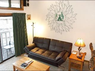 Value-Priced Condo on Jane Lane - Cute & Cozy Accommodations (1226), Ketchum