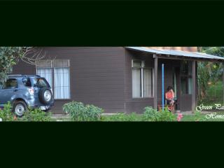 """El Pizote"" A Green Paradise Homes, Monteverde"