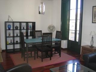 Maravilloso apartamento a tocar de la playa, Sant Feliu de Guixols
