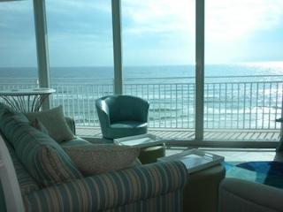 Scrumptiously Stylish Ocean Front! March Specials, Fort Walton Beach