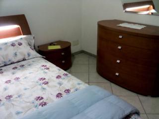 Apartment Tina, Ischia Porto
