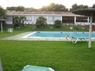 Disfruta de confort y naturaleza en Menorca, Fornells