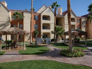 Holiday Inn Club Vacations @ Desert Club Resort Suite