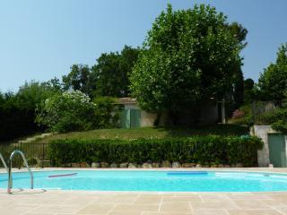 Villa 'La Galouette' Opio