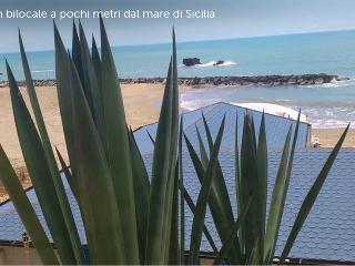 Casa vacanze Le Spiaggette, Scoglitti