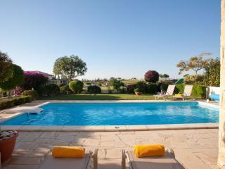 Villa HG05 Latsia, Aphrodite Hills, Kouklia