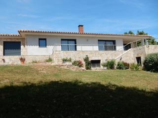 Location Maison Porto-Vecchio Corse du sud