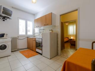 2 bedrooms family apartment, Cavtat
