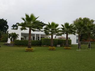 Kokopelli : Casa de Lujo para renta en Cuernavaca