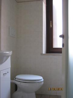 part. bagno(finestra)