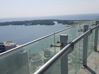 2 Bedroom Downtown Lake View on 50th Flr