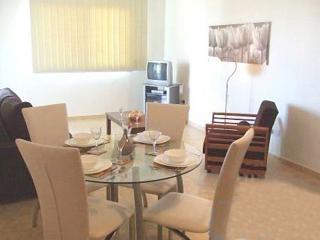 Apartment FIONA