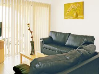 Apartment MARIANNA, Paralimni