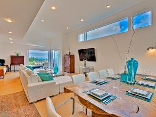 Specials Ultra Modern Hill Top, Boat(s) included!  Laguna Beach