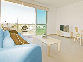 Apartment VICTORIA, Protaras