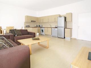 Apartment CALYPSO, Protaras