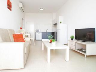 Apartment GENESIS, Protaras