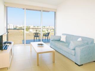 Apartment CAROL, Protaras