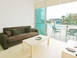 Apartment ALICIA, Protaras