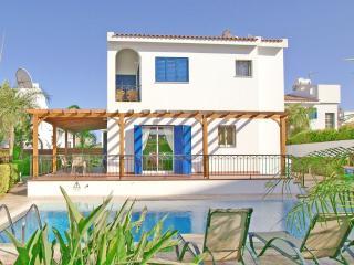 Villa SOFIA, Protaras