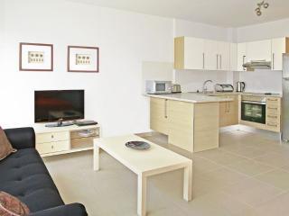 Apartment MANDY, Protaras