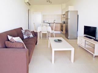 Apartment GINA, Protaras