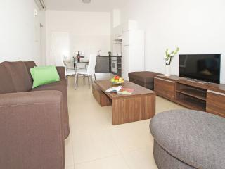 Apartment SHELLY, Protaras