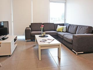 Apartment ANTONIA, Protaras