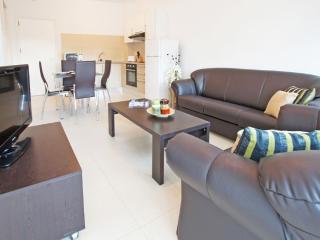 Apartment BLISS, Protaras