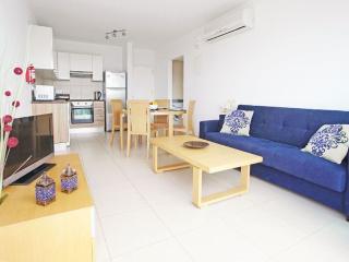 Apartment LULA