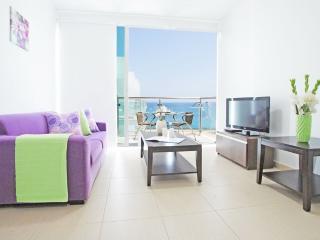Apartment ELLIS, Protaras