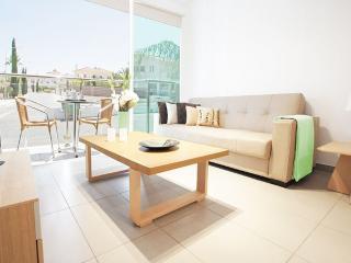 Apartment CORALIA, Protaras