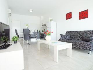 Apartment FLORINA
