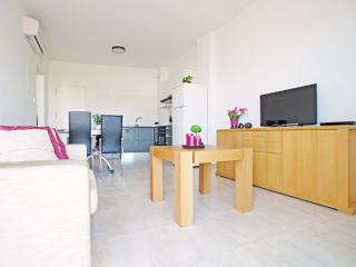 Apartment ANISE, Protaras