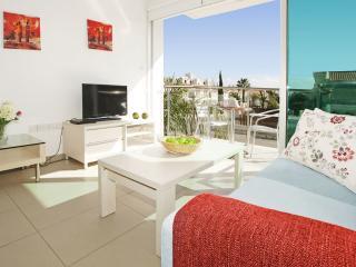 Apartment HILDA, Protaras