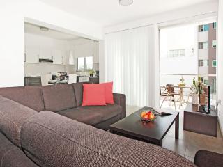 Apartment TRISHA, Protaras