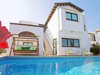 Villa GALYA, Protaras
