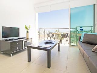 Apartment DARCY, Protaras