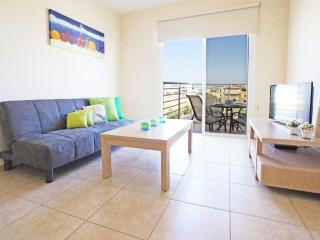 Apartment DOLLY, Paralimni