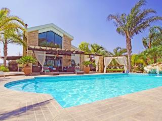 Villa HEAVEN, Protaras